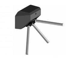 Турникет-трипод моторизованный высокоинтенсивный STILE ONE 001PSMM01