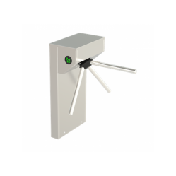 Турникет-трипод электромеханический STILE 110 с автоматической системой антипаники 001PSMM110E-02