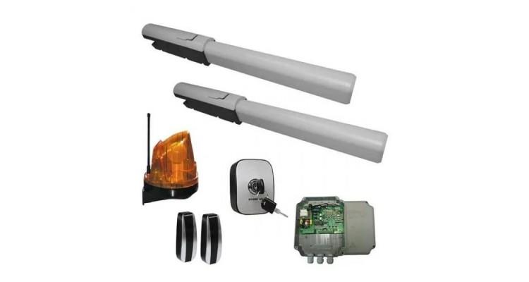 Комплект привода DoorHan SW-5000 KIT