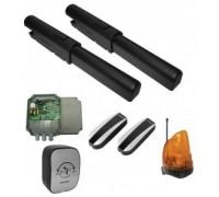 Комплект привода DoorHan SW-3000 PRO KIT