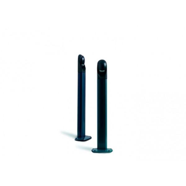 ROGER CFT500 стойка фотоэлемента 0,5м для R90/E15
