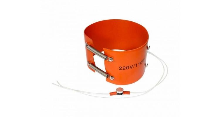 Обогреватель DoorHan Heater для приводов универсальный 120W