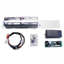 Система аварийного питания GTO BAT для MOOVI и GIOTTO BFT P120017
