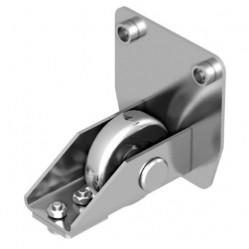 Ролик концевой Doorhan для балки 138х144х6 DHS20230 до 1200 кг