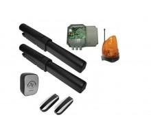 Комплект привода DoorHan SW-5000 PRO KIT