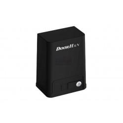 DoorHan SLIDING-800PRO привод для откатных ворот