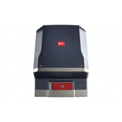 Привод для откатных ворот BFT ICARO ULTRA AC A2000 P925238 00002