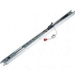 Направляющая DoorHan PK-3300 с ремнем