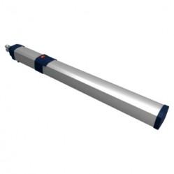 Привод гидравлический для распашных ворот GIUNO ULTRA BT А50 BFT P935106 00001