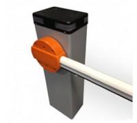 ROGER SET AG/004PE автоматический шлагбаум 4 м.