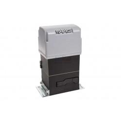 FAAC 844 R привод для откатных ворот 109896