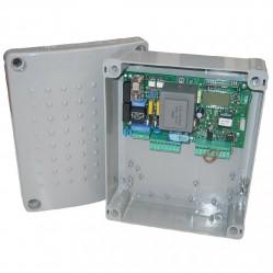 Блок управления для приводов ALTAIR P BFT D113703 00002