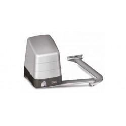 ROGER KIT H23/282 комплект автоматики для распашных ворот