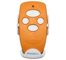 DoorHan Пульт Transmitter 4-Orange