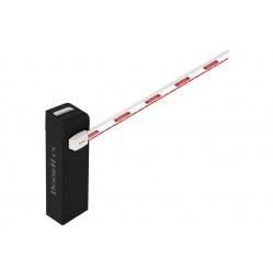 Doorhan BARRIER-PRO-RPD3000 LED шлагбаум скоростной до 3м