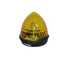 ROGER R92/LED230 сигнальная светодиодная лампа (220V)