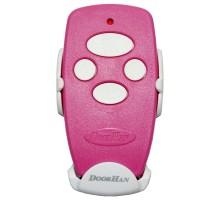 DoorHan Пульт Transmitter 4-Pink