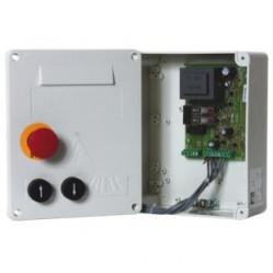 Блок управления для приводов ELMEC 1 BFT D113612 00001