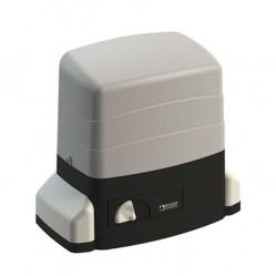 ROGER R30/1204 привод для откатных ворот до 1200 кг