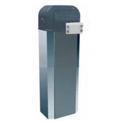 AN-Morors ASB6000R тумба для шлагбаума