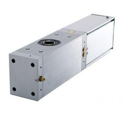 Привод для распашных ворот FAAC 560 CBAC 104561