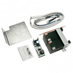 Система аварийного питания MCL BAT для MICHELANGELO BFT P125011
