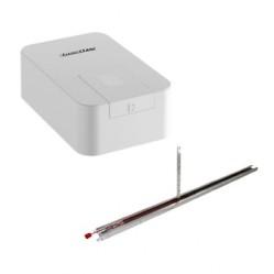 DoorHan PA-500 Комплект привода для секционных ворот