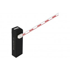 DoorHan BARRIER-PRO 4000 LED шлагбаум автоматический до 4м