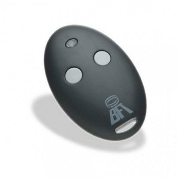 BFT MITTO2 Replay пульт-брелок д/у для ворот и шлагбаумов