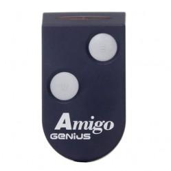 GENIUS Amigo 2 пульт-брелок д/у для ворот и шлагбаумов