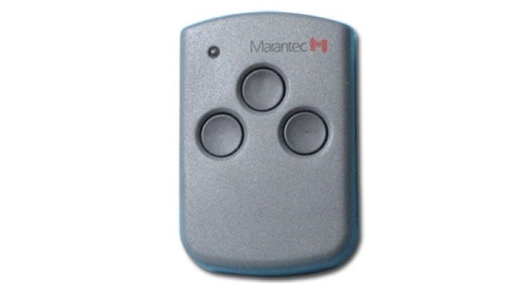 Marantec Digital 313