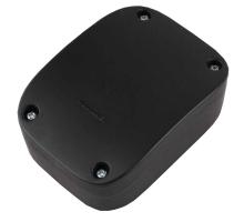 Радиоприемник Doorhan DHRE-1 внешний одноканальный