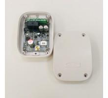 Doorhan GSM модуль (GSM 3.0)