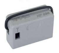 FAAC XF 868 МГц радиоприемник 2-канальный