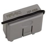 FAAC XF 433 МГц радиоприемник 2-канальный 319006