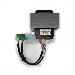 CAME Трансформатор BX, ZF1, ZA3, ZA3 N, ZA4, ZA5, ZC5, ZM2 119RIR090