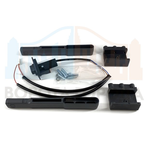 Came RSDN002 комплект магнитных концевых выключателей (001RSDN002)