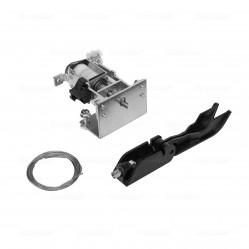 Комплект электрозамка c расцепителем для автоматических дверей SP DoorHan AD-07SP
