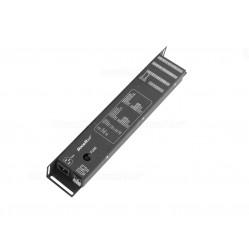 Контроллер AD-SP AD-03SP