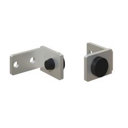 Комплект стопоров автоматических дверей для привода AD-SP AD-19SP