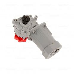 Мотор-редуктор с расцепителем BARRIER-PRO-RPD BRN-014SL-RPD