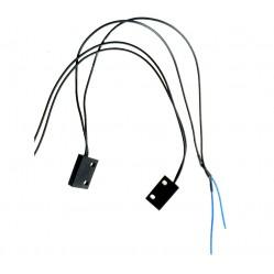Комплект разнесенных считывателей концевых выключателей SLPRO DHSL22-KIT