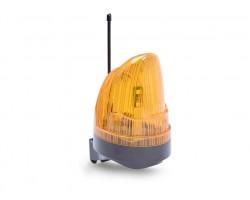 Doorhan LAMP лампа сигнальная