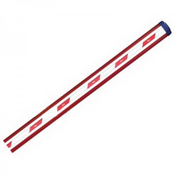 Nice стрела прямоугольная 6,3 метра