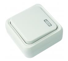 Doorhan Switch клавишный выключатель